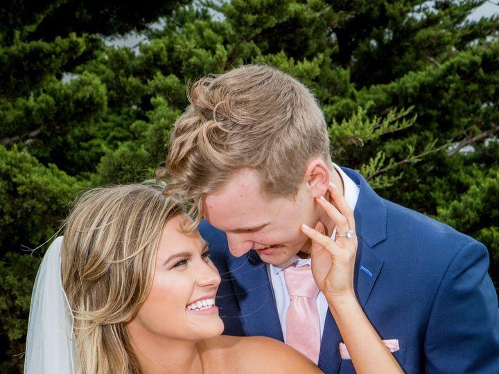 Tmx 1520534546 23dd1caed1475967 1520534544 1e505777c0e98904 1520534478964 84 Heidiborgiaphotog Monterey, CA wedding planner