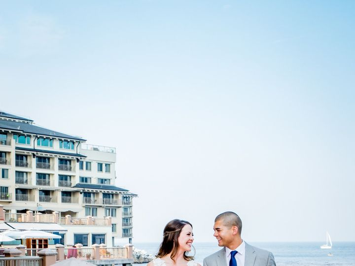 Tmx 1520534546 A32f3780be16d9bb 1520534542 9c230bb89c412cb6 1520534478963 82 Heidiborgiaphotog Monterey, CA wedding planner