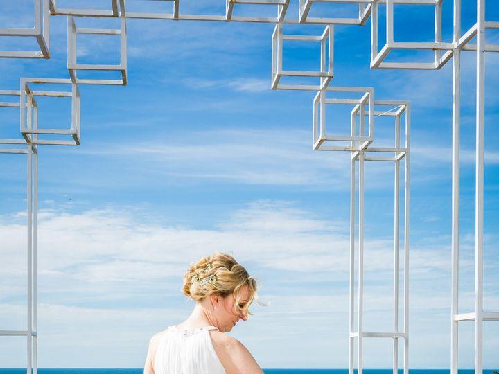 Tmx 1520534726 B932438413976034 1520534723 A00cc7c1eefeee97 1520534710450 97 Heidiborgiaphotog Monterey, CA wedding planner