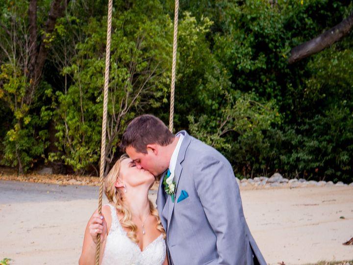 Tmx 1520534728 5e14683f6b8eefd3 1520534725 0cac84404723630f 1520534710453 99 Heidiborgiaphotog Monterey, CA wedding planner