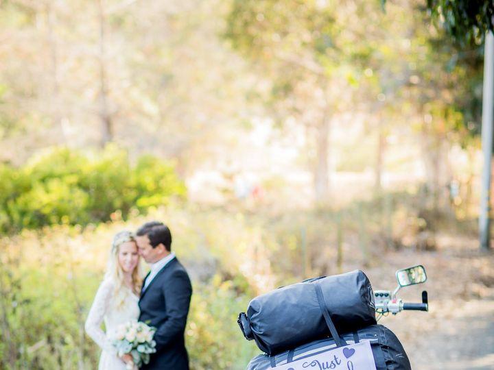 Tmx 1520534730 E9a4d69a25945241 1520534726 923990405fc9dbca 1520534710474 103 Heidiborgiaphoto Monterey, CA wedding planner