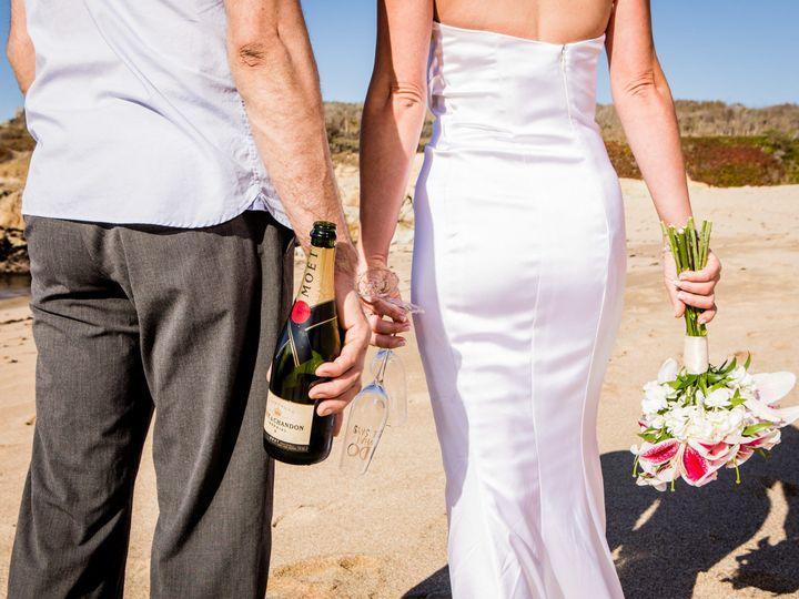 Tmx 1520534746 Cc722ce66ef83a5e 1520534743 E4f57f213de32d42 1520534710515 113 Heidiborgiaphoto Monterey, CA wedding planner