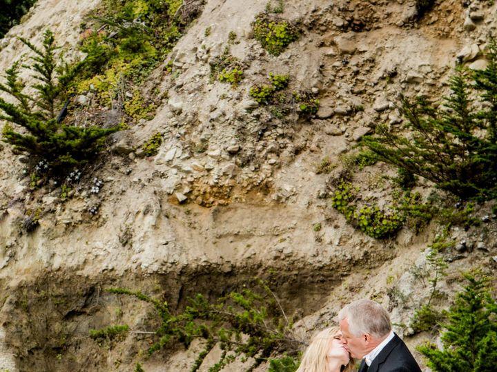 Tmx 1520534759 75f0a1fe3fc4c106 1520534755 366a56657c1aec62 1520534710518 120 Heidiborgiaphoto Monterey, CA wedding planner