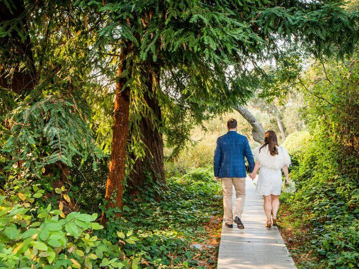 Tmx 1520534950 E537e48613d45f57 1520534943 8a0124842f3af4e6 1520534911241 143 Heidiborgiaphoto Monterey, CA wedding planner