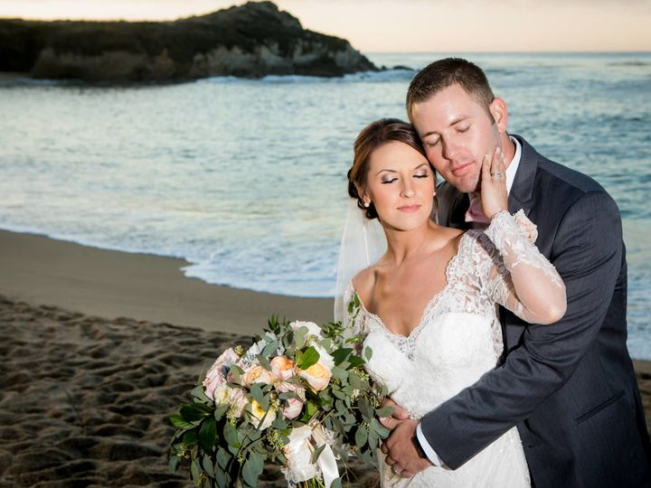 Tmx 1520534975 85007bda49cb269c 1520534971 5381df0b6e1e6b81 1520534911276 157 Heidiborgiaphoto Monterey, CA wedding planner