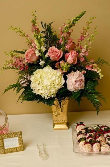 Wedding Bouquets Lakeland Fl : Mk events planning lakeland fl weddingwire