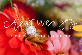 Creative Joy Event Solutions