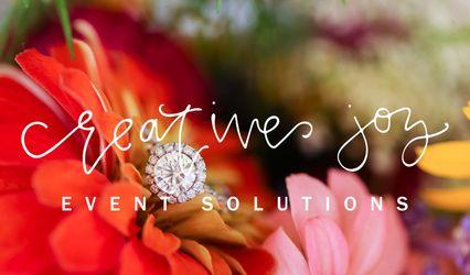 Creative Joy Event Solutions
