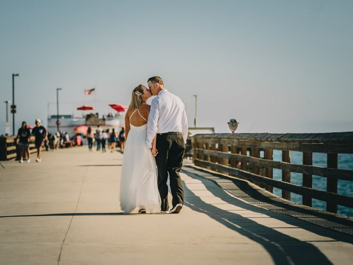 Tmx 06 Romantics 104 51 24544 159621880257261 Newport Beach, CA wedding venue