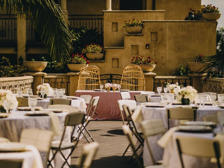 Tmx 07 Reception 117 51 24544 159621875663538 Newport Beach, CA wedding venue