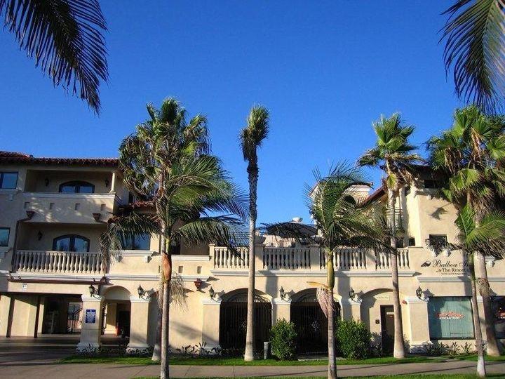 Tmx 1390337736812 Bifacia 90706 Newport Beach, CA wedding venue