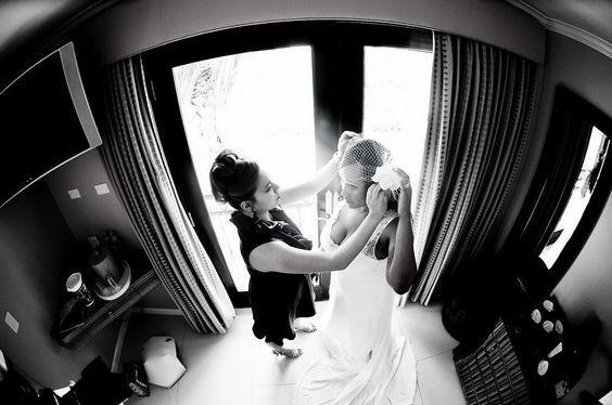 Tmx 1464208954372 Bride Getting Ready Newport Beach, CA wedding venue