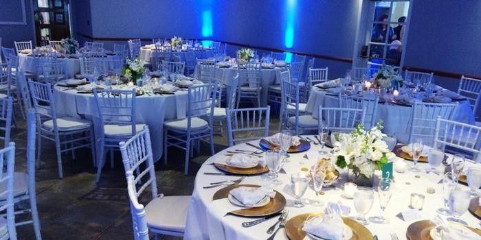 Tmx 1464209015912 Copy Of Rception Uplighting Newport Beach, CA wedding venue