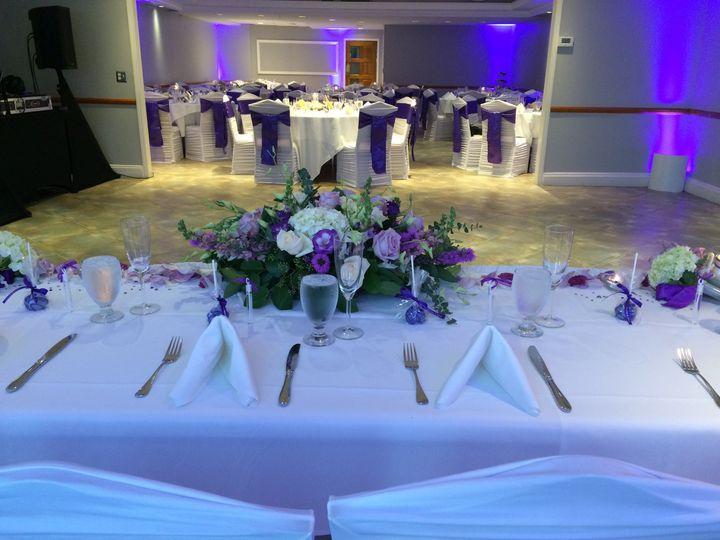 Tmx 1479236987282 Img2006 2 Newport Beach, CA wedding venue