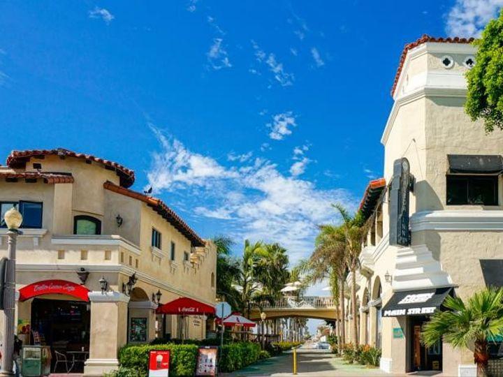Tmx 37916935 51 24544 158388712197618 Newport Beach, CA wedding venue