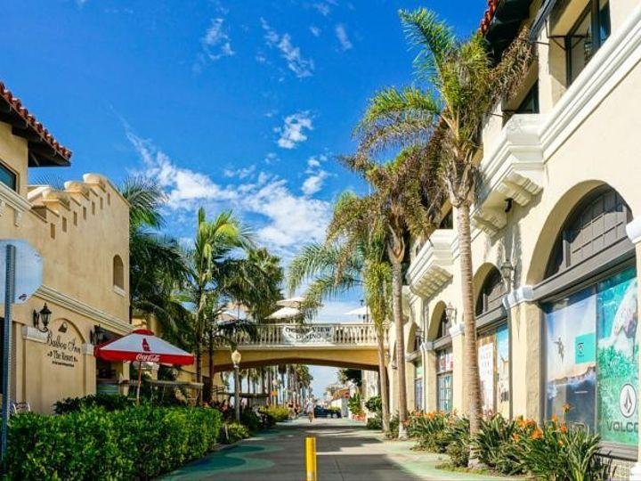 Tmx 37916946 51 24544 158388712142926 Newport Beach, CA wedding venue