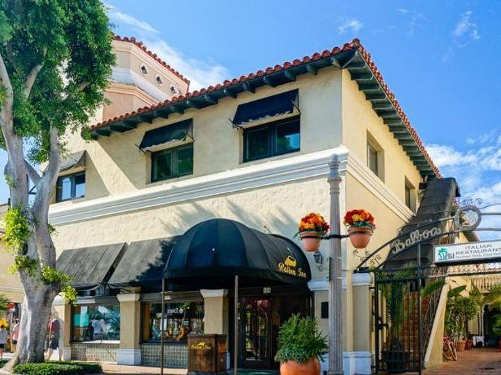 Tmx 37916948 51 24544 158388712242655 Newport Beach, CA wedding venue
