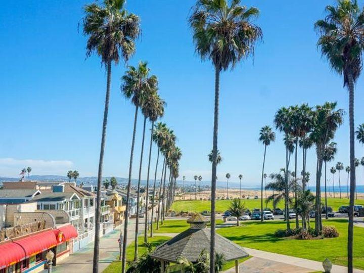 Tmx 37916989 51 24544 158388712255382 Newport Beach, CA wedding venue