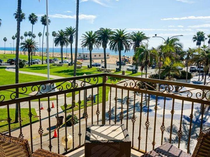 Tmx 37917064 51 24544 158388654799280 Newport Beach, CA wedding venue