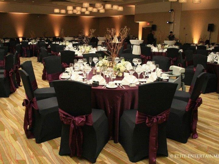 Tmx B1d9526229e9809bd5d56dcba83c486b 51 24544 158377817919733 Newport Beach, CA wedding venue