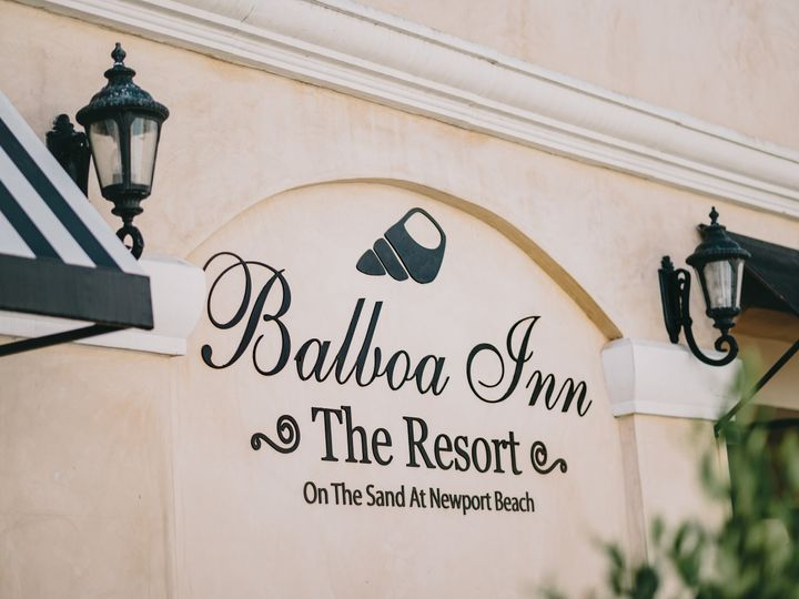 Tmx Balboa Inn Details 113 51 24544 159621800788796 Newport Beach, CA wedding venue