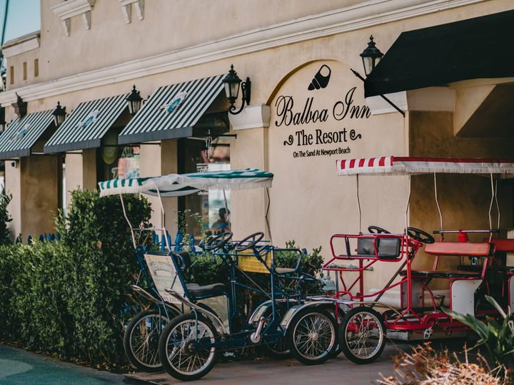 Tmx Balboa Inn Details 120 51 24544 159621799076600 Newport Beach, CA wedding venue