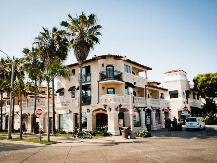 Tmx Balboa Inn Wedding 97 2537735322 O 51 24544 158388641240683 Newport Beach, CA wedding venue