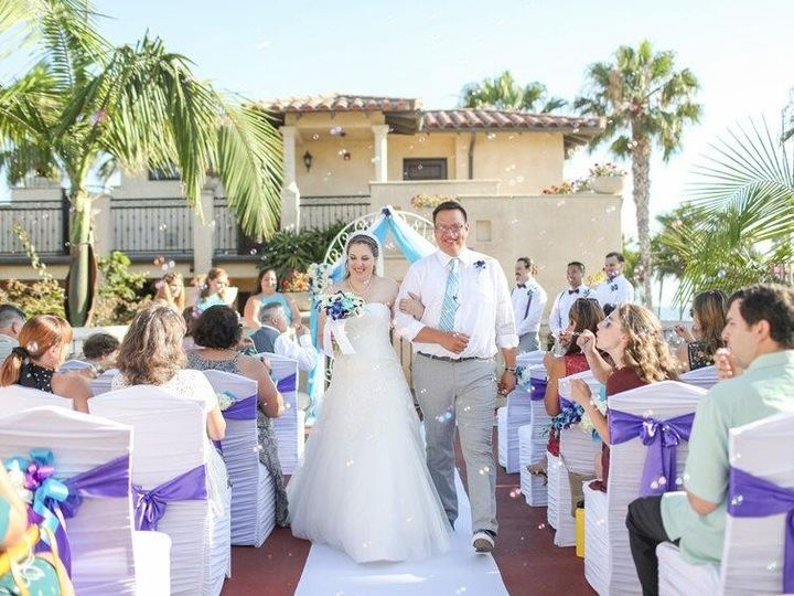 Tmx Classic 51 24544 158388540066958 Newport Beach, CA wedding venue