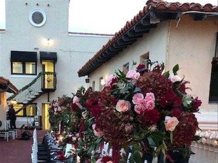 Tmx Elegant Dinner Table 51 24544 158385583091706 Newport Beach, CA wedding venue
