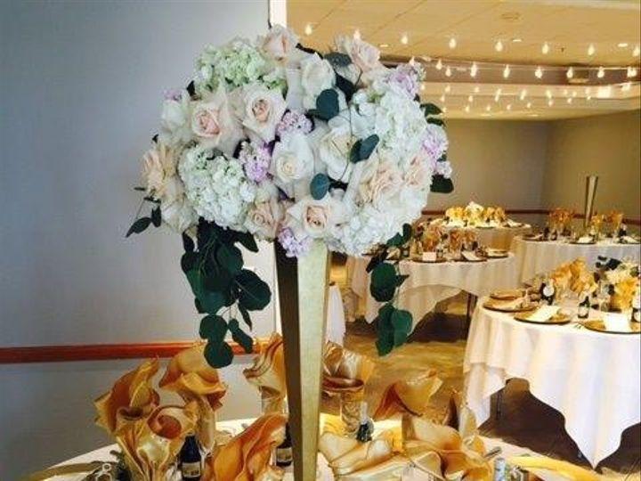 Tmx Gold Wedding Reception 51 24544 158385525450541 Newport Beach, CA wedding venue