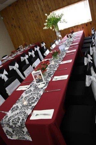 Tmx Heather 3 320x480 51 24544 158377839633341 Newport Beach, CA wedding venue