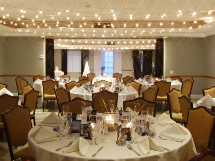 Tmx Indoor Event Space 1 51 24544 158385571477677 Newport Beach, CA wedding venue