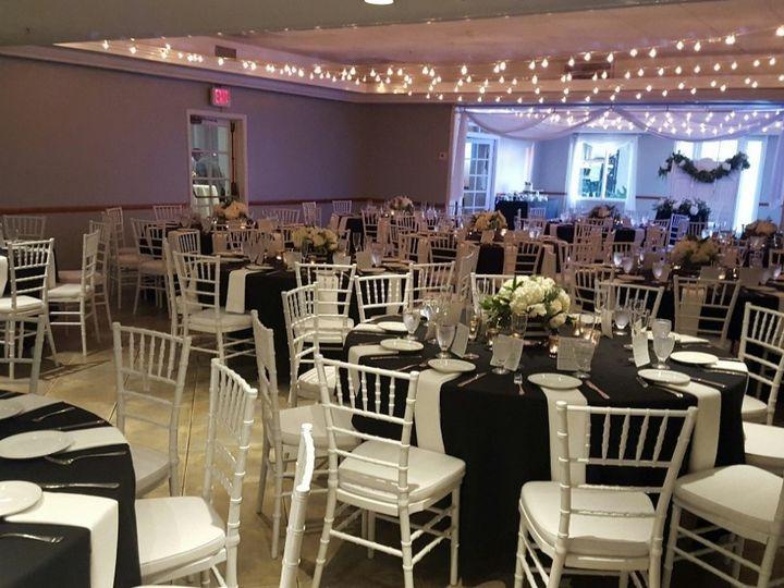 Tmx Indoor Event Space 2 51 24544 158388562568558 Newport Beach, CA wedding venue
