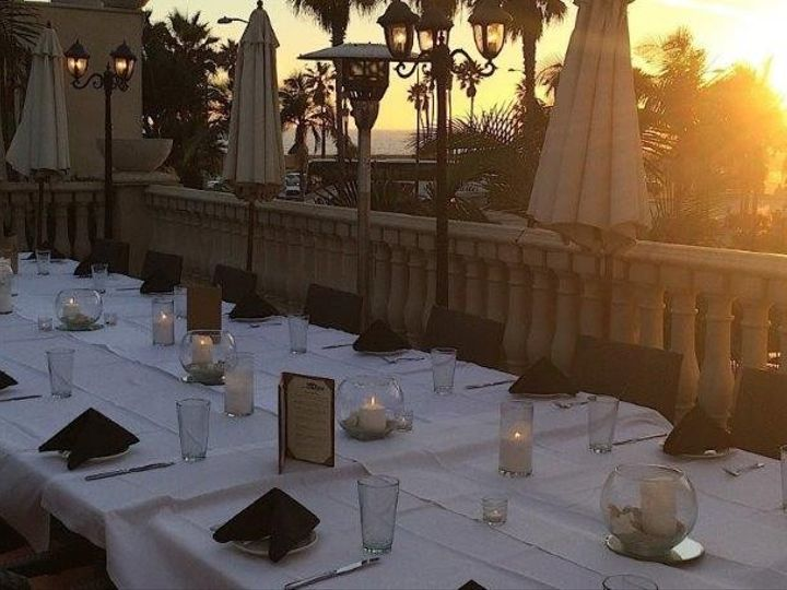 Tmx Sunset Terrace Dinner 51 24544 158388620176945 Newport Beach, CA wedding venue
