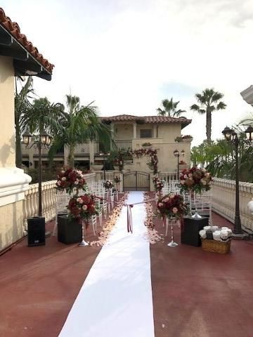 Tmx Wedding Ceremony 5 51 24544 158385597249731 Newport Beach, CA wedding venue