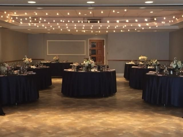 Tmx Wedding Reception 3 51 24544 158388576862563 Newport Beach, CA wedding venue