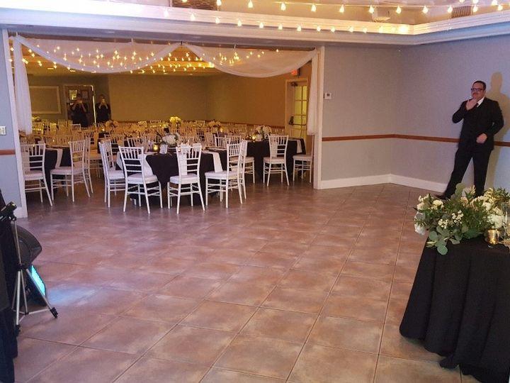 Tmx Wedding Reception 5 51 24544 158388635442895 Newport Beach, CA wedding venue