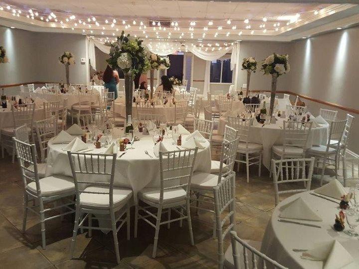 Tmx White Wedding With Tall Centerpieces 51 24544 158385578560312 Newport Beach, CA wedding venue
