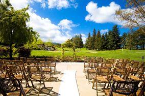 Palo Alto Hills Golf & Country Club