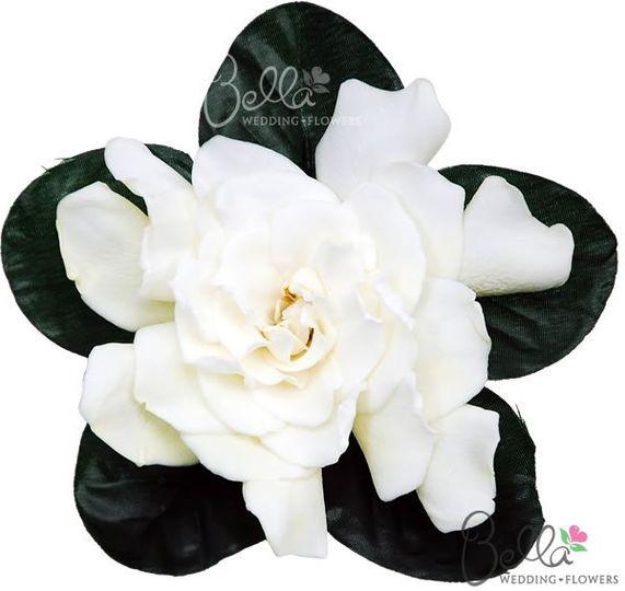 gardeniaflowers3