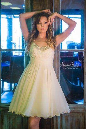 10 9 editorial bridal 1 4
