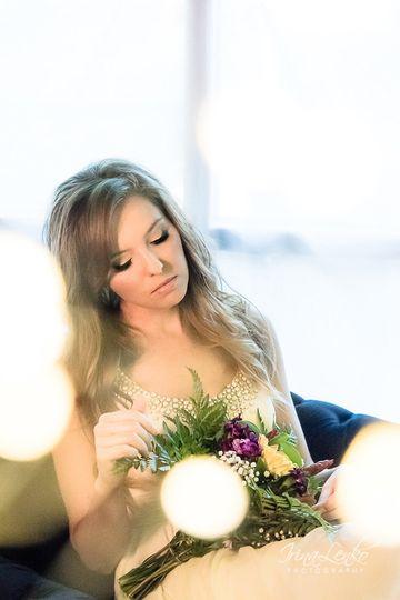 10 9 editorial bridal 1 8