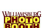 Williamsburg Photo Booth image