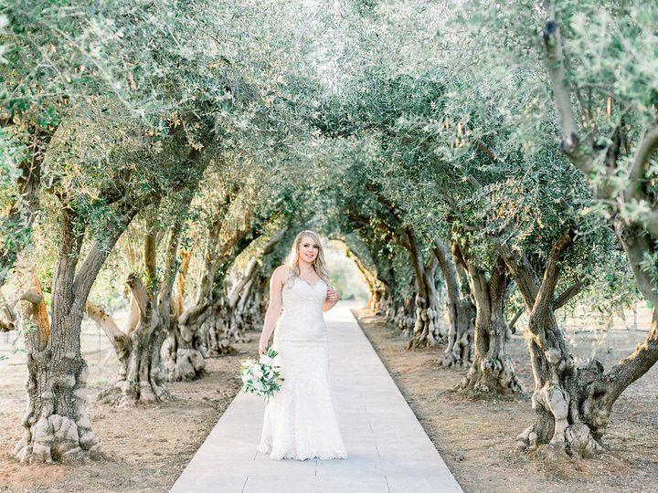 Tmx 1536346580 31ae61c5b82960e5 1536346579 2a88b9f0d3b3eff7 1536346610217 9 Kristen AdamSycamo Morgan Hill, CA wedding venue