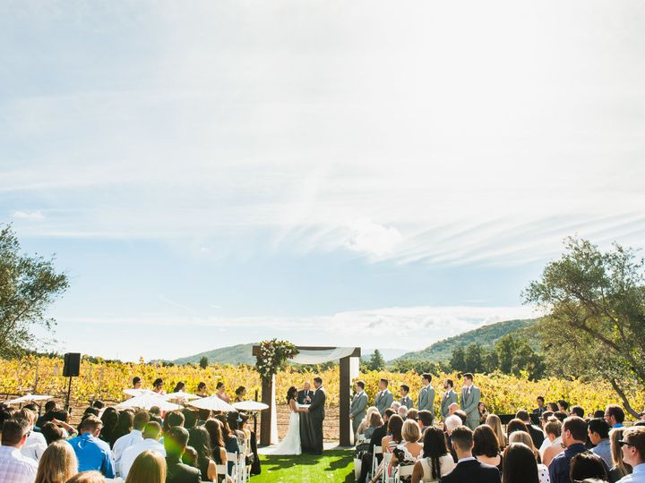 Tmx 1536346581 4bea773ae7f1d428 1536346580 Ce0d113e8c9eb6da 1536346610220 12 Wedding Photo 15 Morgan Hill, CA wedding venue