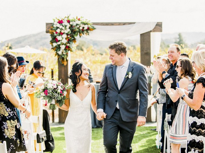 Tmx 1536346817 7c4eebd4fb5b47c7 1536346816 8a5603ed22a568d8 1536346843858 15 DSC 0002 Morgan Hill, CA wedding venue
