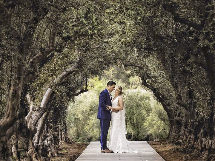 Tmx 1536346945 8e8e27abe625af35 1536346944 14efe4306c405f45 1536346977301 1 Sycamore Creek Vin Morgan Hill, CA wedding venue