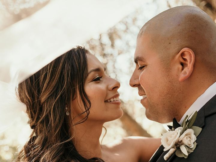 Tmx B99a0729 51 1015544 158569977970096 Morgan Hill, CA wedding venue