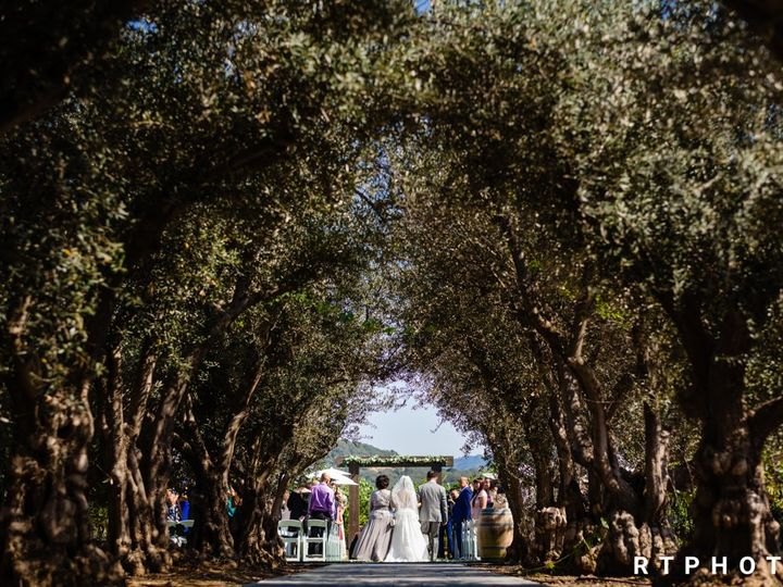 Tmx Cj0163 51 1015544 Morgan Hill, CA wedding venue