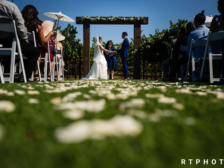 Tmx Cj0167 51 1015544 V1 Morgan Hill, CA wedding venue